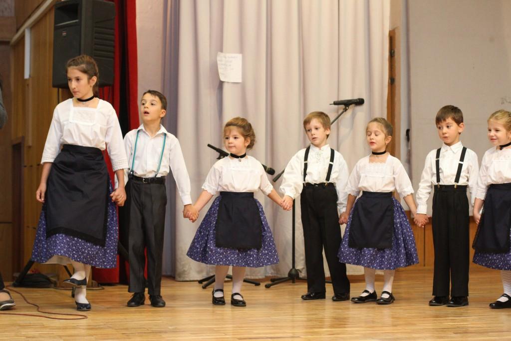 festivalul-de-dans-pentru-copii-2015-2