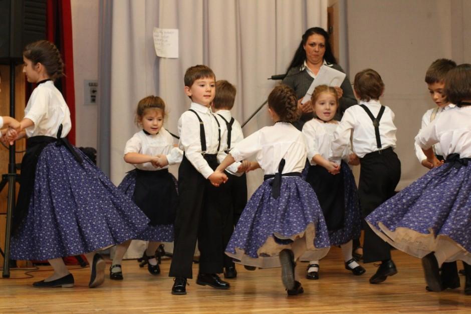 festivalul de dans pentru copii 2015 banater rosmarein (1)