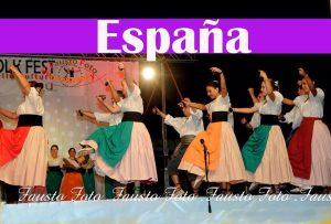 dances postiguet (3)