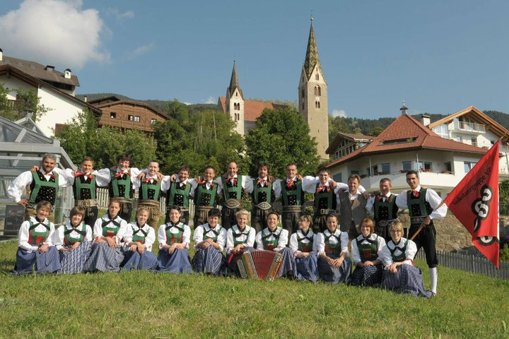 Sudtirol_1