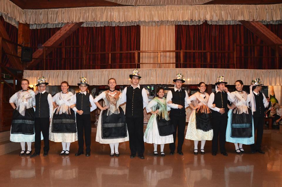 intalnirea-grupurilor-de-dansuri-germane-din-romania-2013