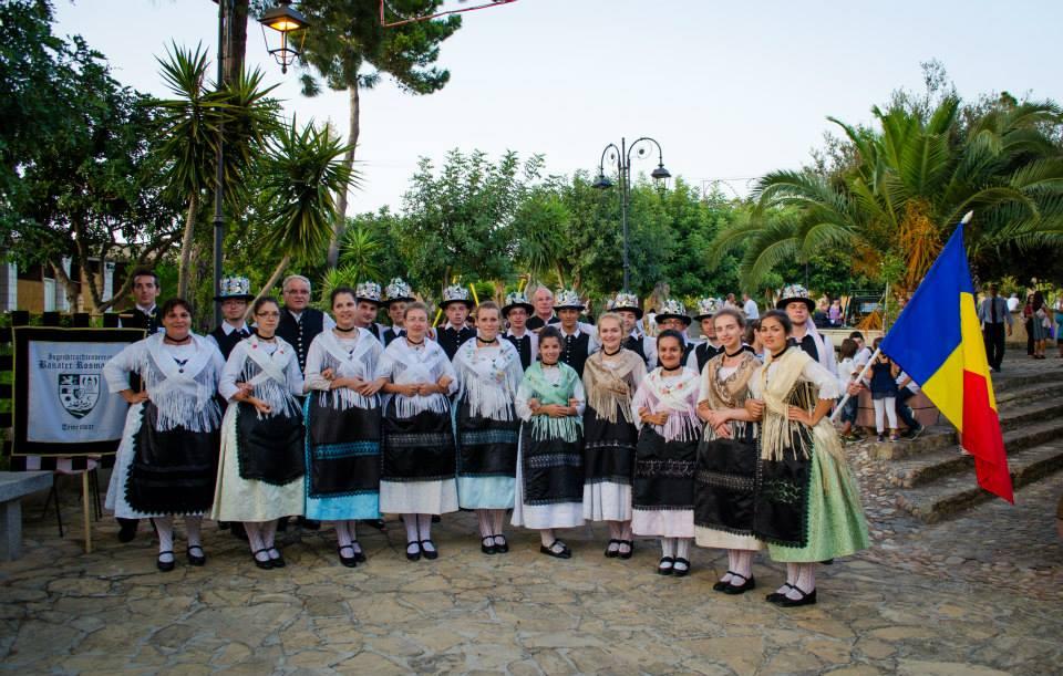 saptamana-europeana-a-tineretului-si-culturii-sardinia-2014