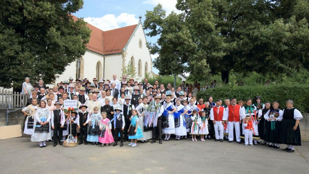 sarbatoarea-bisericii-reutlingen-germania-2015
